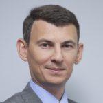 Амир Шарипов