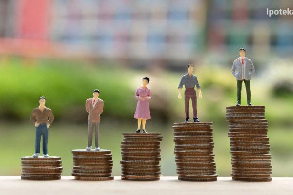 О чем лучше знать до оформления ипотеки