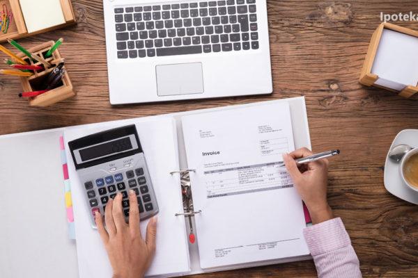 Налоговые вычеты по ипотеке: как уменьшить срок кредитования, не прилагая усилий