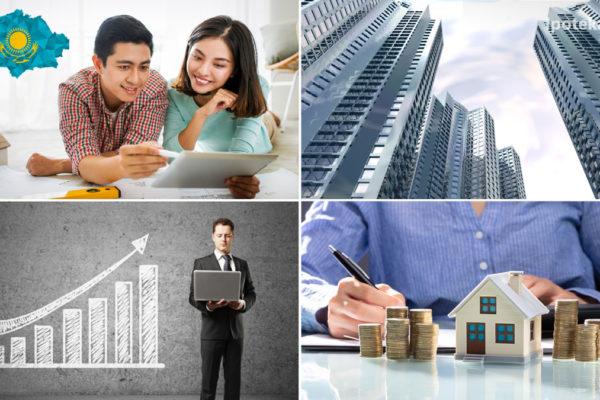 4 важных факта, которые помогут не только экономить, но и инвестировать