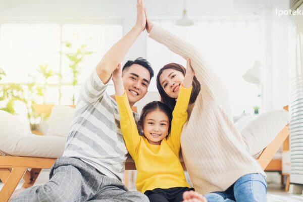 8 главных правил счастливой ипотеки